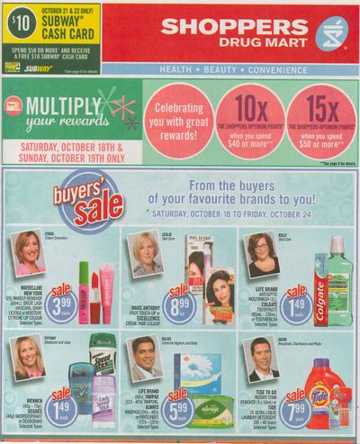 Shoppers_flyer