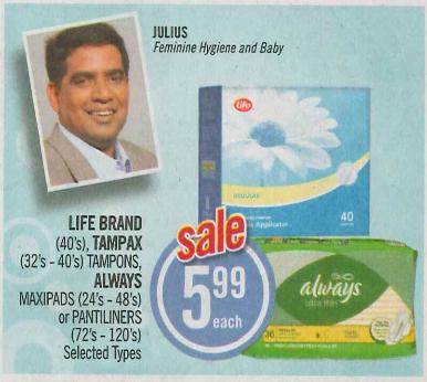 Shoppers_flyer_Julius