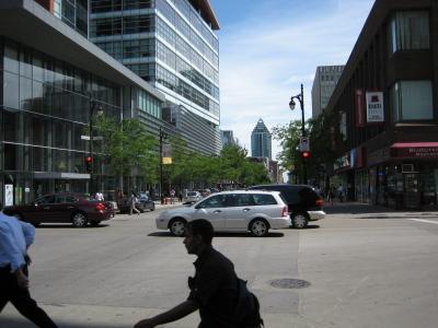Montreal_st_catherines