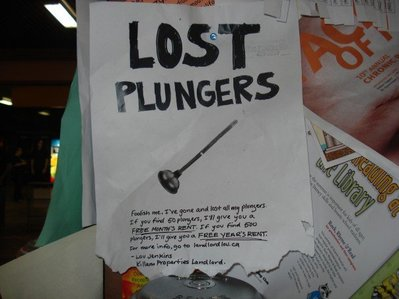 Lost_plunger_pic