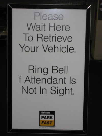 Parking_garage_sign