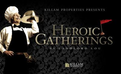 Heroic_gatherings